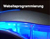 programmierung.jpg