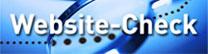 ruhr.net Website-Check